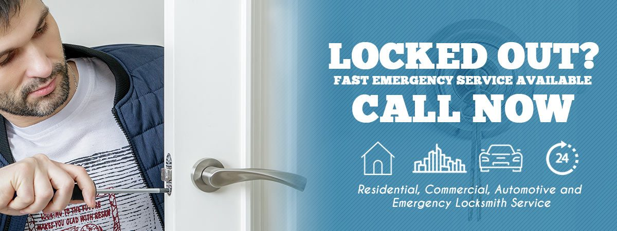 Issaquah Locksmith And Security, Issaquah, WA 425-249-9655