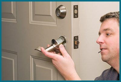 Issaquah Locksmith And Security Issaquah, WA 425-249-9655